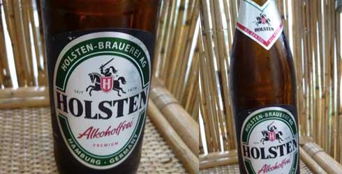 Holsten Alkoholfrei im Test auf Alkoholfrei-Trinken.de